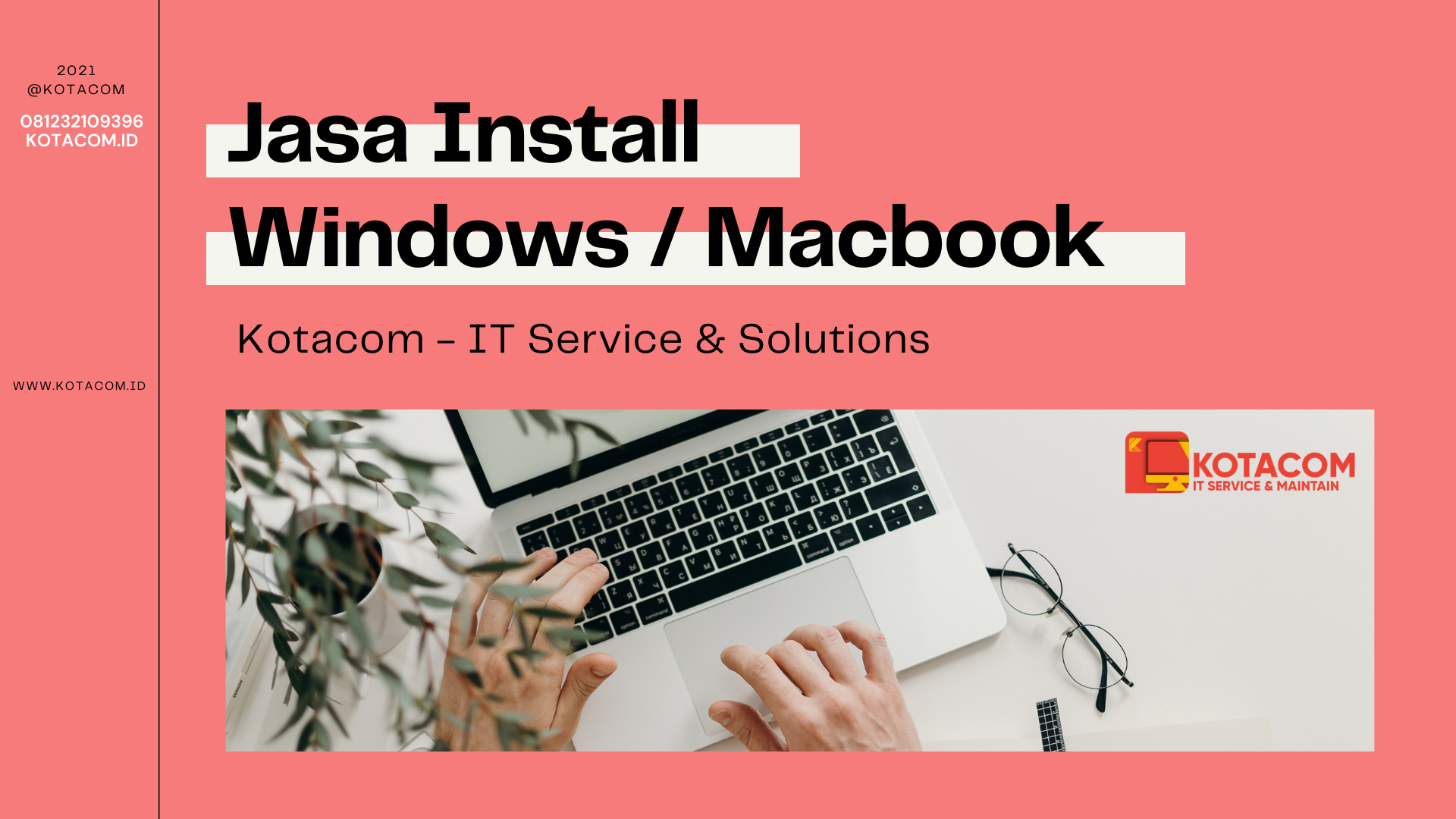 JASA INSTAL JUAL WINDOWS 7 8 10 MICROSOFT OFFICE 2010 2013 2016 ORIGINAL LICENSE ASLI MICROSOFT SURABAYA game pc gresik KOTACOM - Service Komputer surabaya – Jasa Install windows – Service Mac macbook surabaya – Service Laptop surabaya – Pasang GPS – Pasang CCTV.