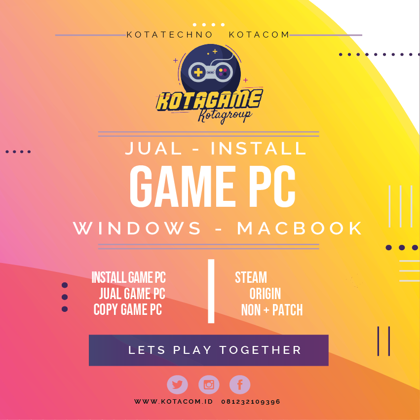 copy game pc gresik, copy game pc malang, copy game pc sidoarjo, copy game pc surabaya, game pc gresik, game pc malang, game pc sidoarjo, Game PC surabaya, install game macbook, isi game macbook, isi game pc gresik, isi game pc malang, isi game pc sidoarjo, isi game pc surabaya, isi hardisk game pc gresik, isi hardisk game pc malang, isi hardisk game pc sidoarjo, isi hardisk game pc surabaya, jasa install game pc gresik, jasa install game pc malang, jasa install game pc sidoarjo, jasa install game pc surabaya, jual dvd game pc gresik, jual dvd game pc malang, jual dvd game pc sidoarjo, jual dvd game pc surabaya, jual game pc gresik, jual game pc malang, jual game pc sidoarjo, Jual game PC Surabaya, jual game steam gresik, jual game steam malang, jual game steam sidoarjo, jual game steam surabaya