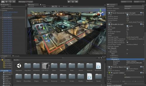 Unity Pro 2018.3 Win + Mac + Addons + Support Files include FD 16GB Jasa Install Unity Pro 2018.3 Win + Mac + Addons + Support Files include FD 16GB KOTACOM - Service Komputer surabaya – Jasa Install windows – Service Mac macbook surabaya – Service Laptop surabaya – Pasang GPS – Pasang CCTV.
