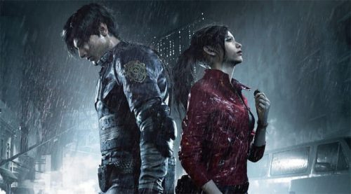 Resident Evil 2 Remake PC Game 2019 include Flash Drive 32GB Jasa Install Resident Evil 2 Remake PC Game 2019 include Flash Drive 32GB KOTACOM - Service Komputer surabaya – Jasa Install windows – Service Mac macbook surabaya – Service Laptop surabaya – Pasang GPS – Pasang CCTV.