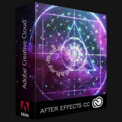 Adobe After Effects CC 2018 for MAC include Flash Drive 16GB Jasa Install Adobe After Effects CC 2018 for MAC include Flash Drive 16GB  KOTACOM - Service Komputer surabaya – Jasa Install windows – Service Mac macbook surabaya – Service Laptop surabaya – Pasang GPS – Pasang CCTV.