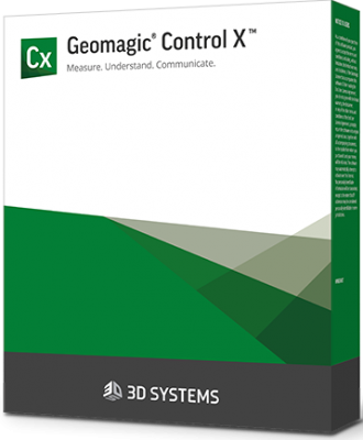 Geomagic Control X 2018 include Flash Drive 16GB Jasa Install Geomagic Control X 2018 include Flash Drive 16GB KOTACOM - Service Komputer surabaya – Jasa Install windows – Service Mac macbook surabaya – Service Laptop surabaya – Pasang GPS – Pasang CCTV.