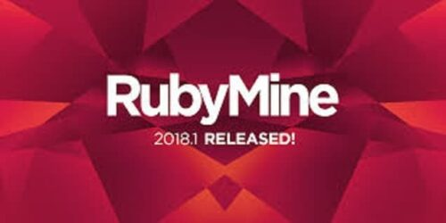 JetBrains RubyMine 2018 Win Mac Linux include Flash Drive 16GB Jasa Install JetBrains RubyMine 2018 Win Mac Linux include Flash Drive 16GB KOTACOM - Service Komputer surabaya – Jasa Install windows – Service Mac macbook surabaya – Service Laptop surabaya – Pasang GPS – Pasang CCTV.