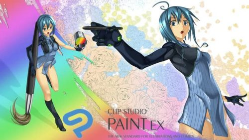 Clip Studio Paint EX 1.9.3 include Materials + FlashDisk 16GB Jasa Install Clip Studio Paint EX 1.9.3 include Materials + FlashDisk 16GB KOTACOM - Service Komputer surabaya – Jasa Install windows – Service Mac macbook surabaya – Service Laptop surabaya – Pasang GPS – Pasang CCTV.