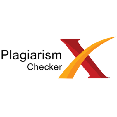 Plagiarism Checker X 6.0.6 Pro include Flash Drive 16GB Jasa Install Plagiarism Checker X 6.0.6 Pro include Flash Drive 16GB KOTACOM - Service Komputer surabaya – Jasa Install windows – Service Mac macbook surabaya – Service Laptop surabaya – Pasang GPS – Pasang CCTV.