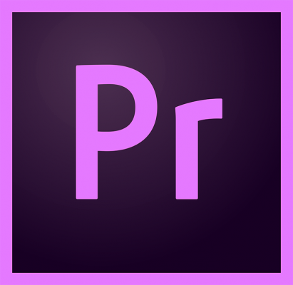 Adobe Premiere Pro CC 2018 12.1.2 include Flash Drive 16GB Jasa Install Adobe Premiere Pro CC 2018 12.1.2 include Flash Drive 16GB KOTACOM - Service Komputer surabaya – Jasa Install windows – Service Mac macbook surabaya – Service Laptop surabaya – Pasang GPS – Pasang CCTV.