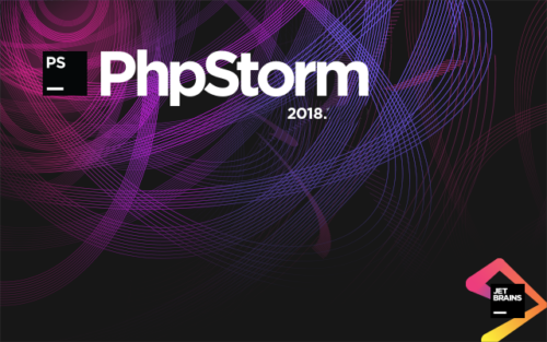 JetBrains PhpStorm 2018 include Flash Drive 16GB Jasa Install JetBrains PhpStorm 2018 include Flash Drive 16GB  KOTACOM - Service Komputer surabaya – Jasa Install windows – Service Mac macbook surabaya – Service Laptop surabaya – Pasang GPS – Pasang CCTV.