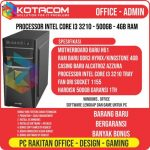 Processor_Intel_Core_i3_3210___500gb___4gb_ram.jpg